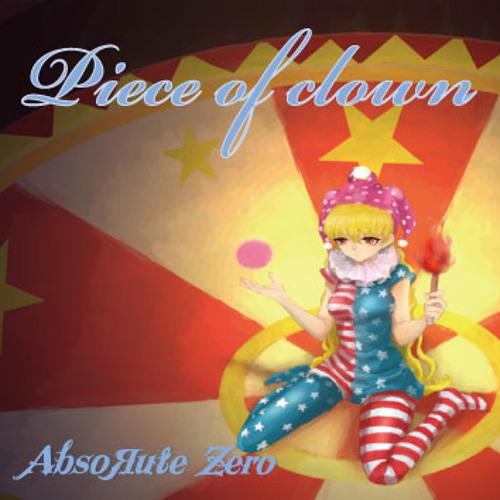 http://4.bp.blogspot.com/-NDRpcgFLzQE/VnlOBdf0HAI/AAAAAAAAIrw/rGaK2JYNHPU/s1600/cover.jpg]